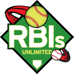 RBIs Unlimited
